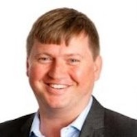 Andrew Stephenson | Procurement Director | National Highways » speaking at Highways UK