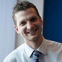Paul Hill | Head of Customer Service Development | National Highways » speaking at Highways UK