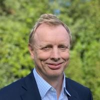 Matt Palmer | Executive Director - Lower Thames Crossing | National Highways » speaking at Highways UK