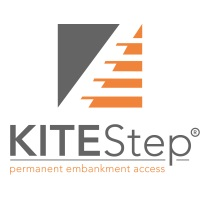 KITE Projects at Highways UK 2021