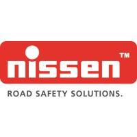 Nissen UK Limited at Highways UK 2021