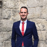 Liam Fletcher | Senior Teacher, ELT | Shireland Collegiate Academy » speaking at Highways UK
