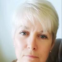 Belinda Blake | EDI manager | National Highways » speaking at Highways UK