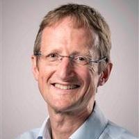 Professor Glenn Lyons | Mott MacDonald Professor of Future Mobility | University of the West of England Bristol » speaking at Highways UK
