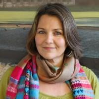 Charlene Rohr | Technical Director, Integrated Transport | Mott MacDonald » speaking at Highways UK