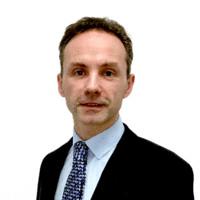 Ian Cornwell | Technical Principal | Mott MacDonald » speaking at Highways UK