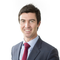 David Ogden | Operations Director UK Contracting | Colas » speaking at Highways UK