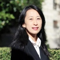 Xiangyu (Sian) Sheng | Technical Lead | Temple » speaking at Highways UK