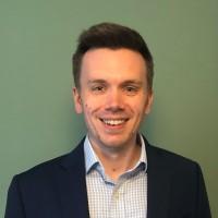 Thomas Gold | Associate Consultant (Transport Net Zero) | WSP » speaking at Highways UK