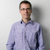 James Cadman | Plant Group Lead | Supply Chain Sustainability School » speaking at Highways UK
