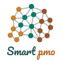 Smart PMO at Highways UK 2021