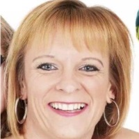 Miss Tracey Collins | Talent, Development and Inclusion Manager | Kier » speaking at Highways UK