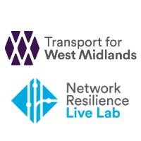 Transport for West Midlands at Highways UK 2021
