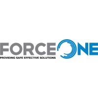 Force One Ltd at Highways UK 2021