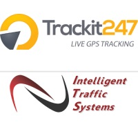 Trackit247 at Highways UK 2021