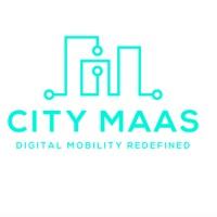 City MaaS at Highways UK 2021