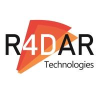 R4DAR Technologies, exhibiting at Highways UK 2021