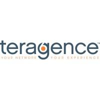 Teragence at Highways UK 2021