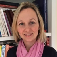 Claire Rowling | Agile Lead | National Highways » speaking at Highways UK