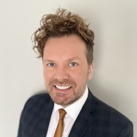 Dan Lem | Head of Category Management - Roadworks/Construction | National Highways » speaking at Highways UK