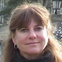 Christina Liassides