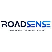 RoadSense Advanced Technologies at Highways UK 2021