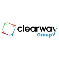 Clearway at Highways UK 2021