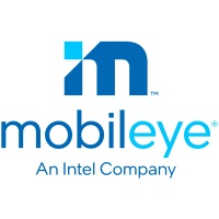 Mobileye Germany at Highways UK 2021