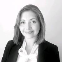 Jacqueline Hood | Market Director - Highways | Amey Strategic Consulting » speaking at Highways UK