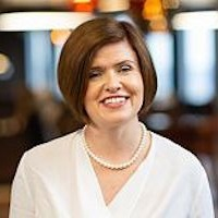 Ms Sinead Walshe | Director | Aviva Investors » speaking at Highways UK