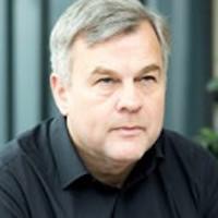 Keith McCabe | Carbon Ambassador | ITS (UK) » speaking at Highways UK