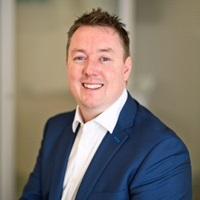 Stephen Hand | Preconstruction Director | Graham » speaking at Highways UK