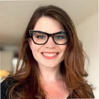 Ashleigh Dueker | Principal Consultant - Agile Transformation | PA Consulting » speaking at Highways UK