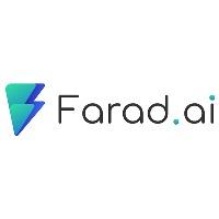 Farad.ai, exhibiting at Highways UK 2021