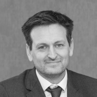 Andrew Cox | SHEQ Director | F.M. Conway » speaking at Highways UK