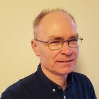 Guy Dangefield | Head Of Transport User Strategy | Transport Focus » speaking at Highways UK