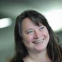 Suzanne Moore | Head of Highways UK&I | Jacobs » speaking at Highways UK