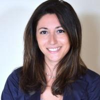 Mariapia Angelino | Associate Director | WSP » speaking at Highways UK