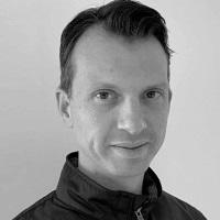 Roger Poeth | Manager Director | Highway Resource Solutions » speaking at Highways UK