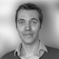 James Jarrett | Head of Technology | Highway Resource Solutions » speaking at Highways UK