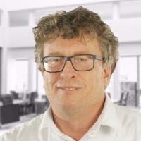 Paul Aldridge | Sustainability Director | WJ Group » speaking at Highways UK