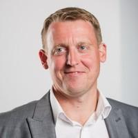 Andy Denham | Highways Sector Director | Amey » speaking at Highways UK