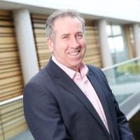 Leo Martin | Managing Director - Civil Engineering | Graham » speaking at Highways UK