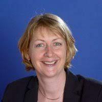 Kate Carpenter | Director of Operational Safety | Jacobs » speaking at Highways UK