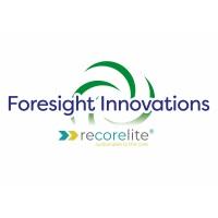 Foresight Innovations Ltd at Highways UK 2021