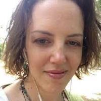 Teresa Jolley | Creative Director | DEFT153 » speaking at Highways UK