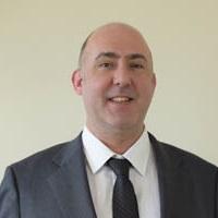 Sean Coffey | Vice Chair | ARTSM » speaking at Highways UK