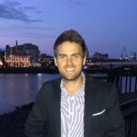 Richard Ward-Jones | Client Director, Local Transport | Atkins » speaking at Highways UK