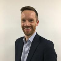 Simon Pope | Technical Director | WSP » speaking at Highways UK