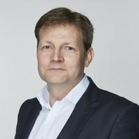 Andrew Theobald | Group Practice Leader for Highways | Mott MacDonald » speaking at Highways UK